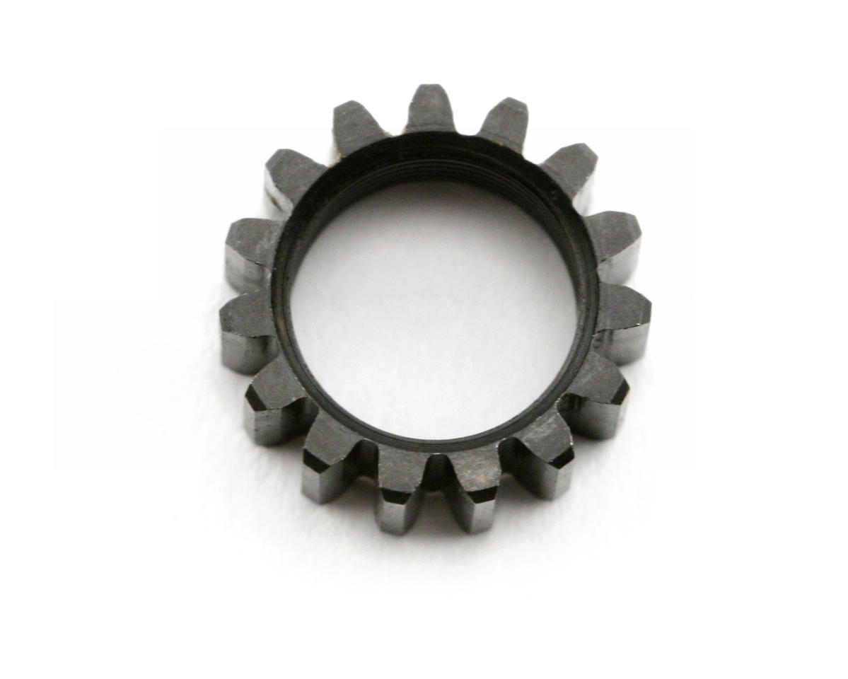 Traxxas 1st Speed Gear Clutch (15T)