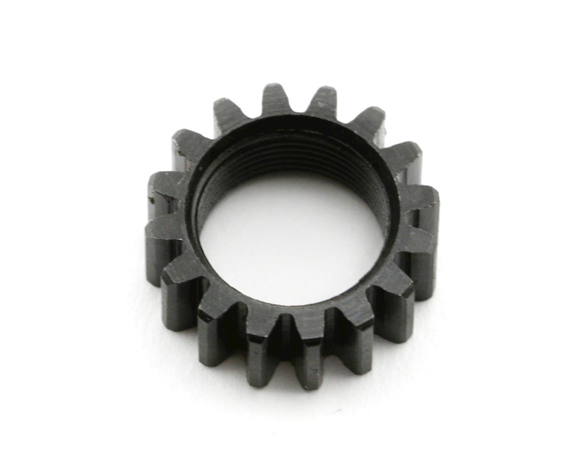 1st Speed Clutch Gear (16T) by Traxxas