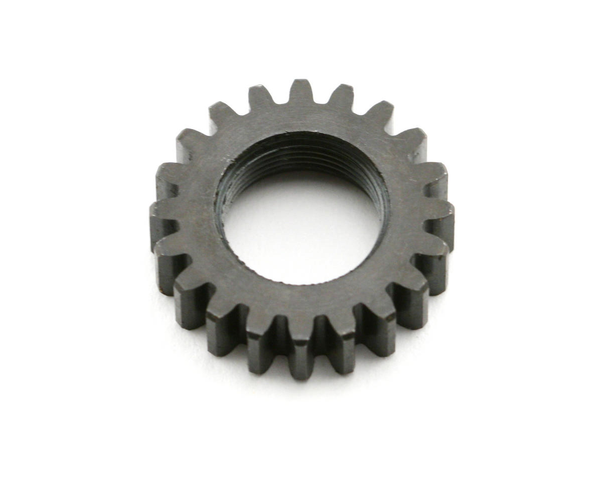 Traxxas 2nd Speed Clutch Gear (20T)