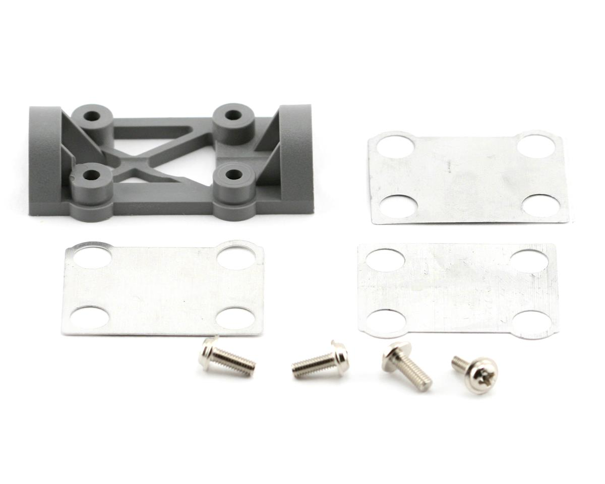 Image 1 for Traxxas Front Bearing Block (Nitro 4-Tec 3.3)
