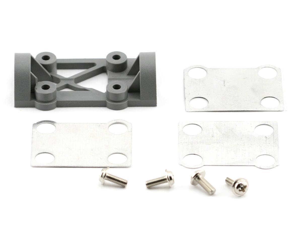 Traxxas Front Bearing Block (Nitro 4-Tec 3.3)