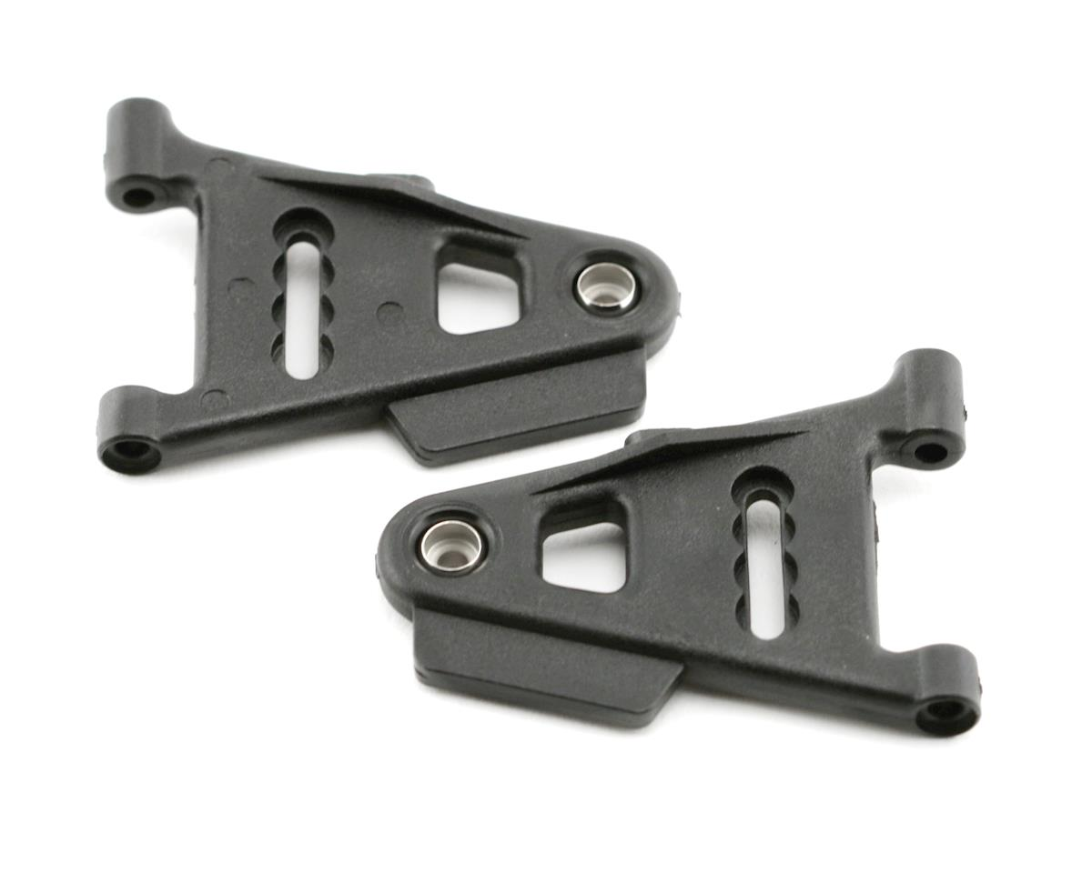 Traxxas Front Suspension Arm Set (Nitro 4-Tec)
