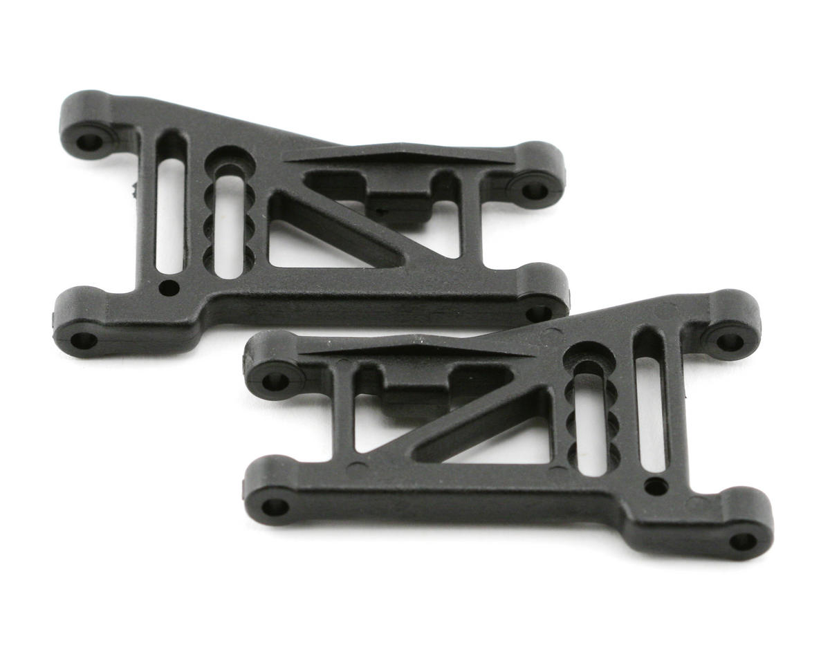 Traxxas Rear Suspension Arm (2) (Nitro 4-Tec)