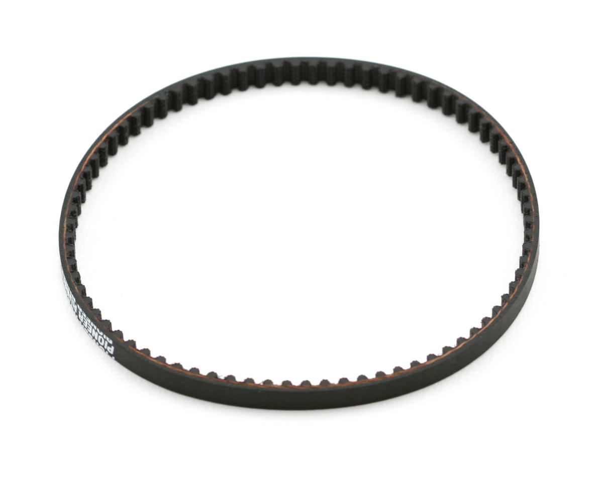 Front Drive Belt by Traxxas