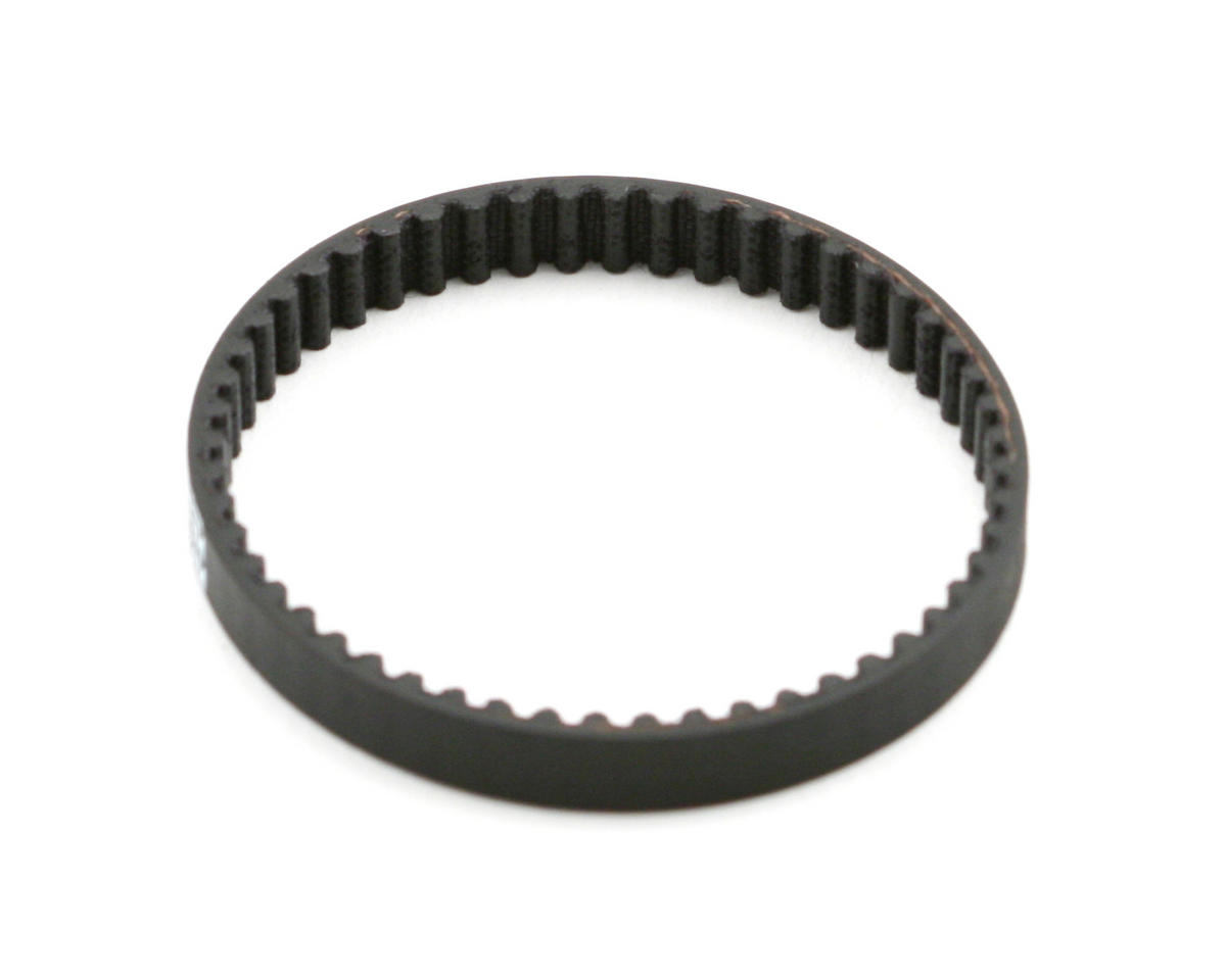 Rear Drive Belt (Nitro 4-Tec 3.3) by Traxxas