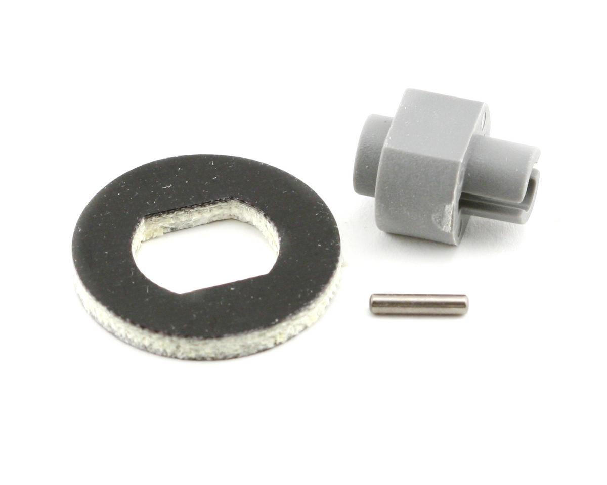 Traxxas Brake Disc (Nitro 4-Tec)