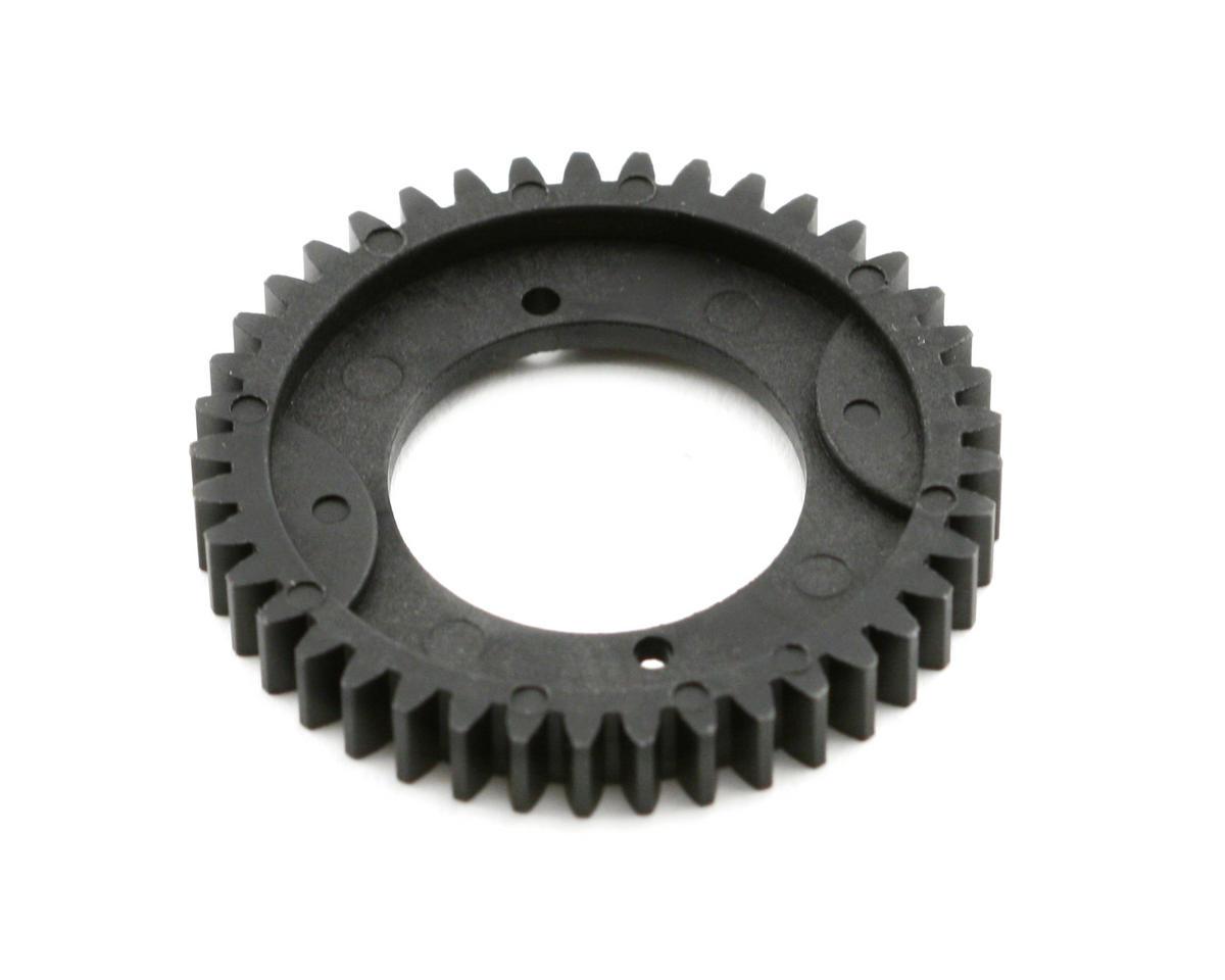 Standard Spur Gear (41T) (Nitro 4-Tec) by Traxxas
