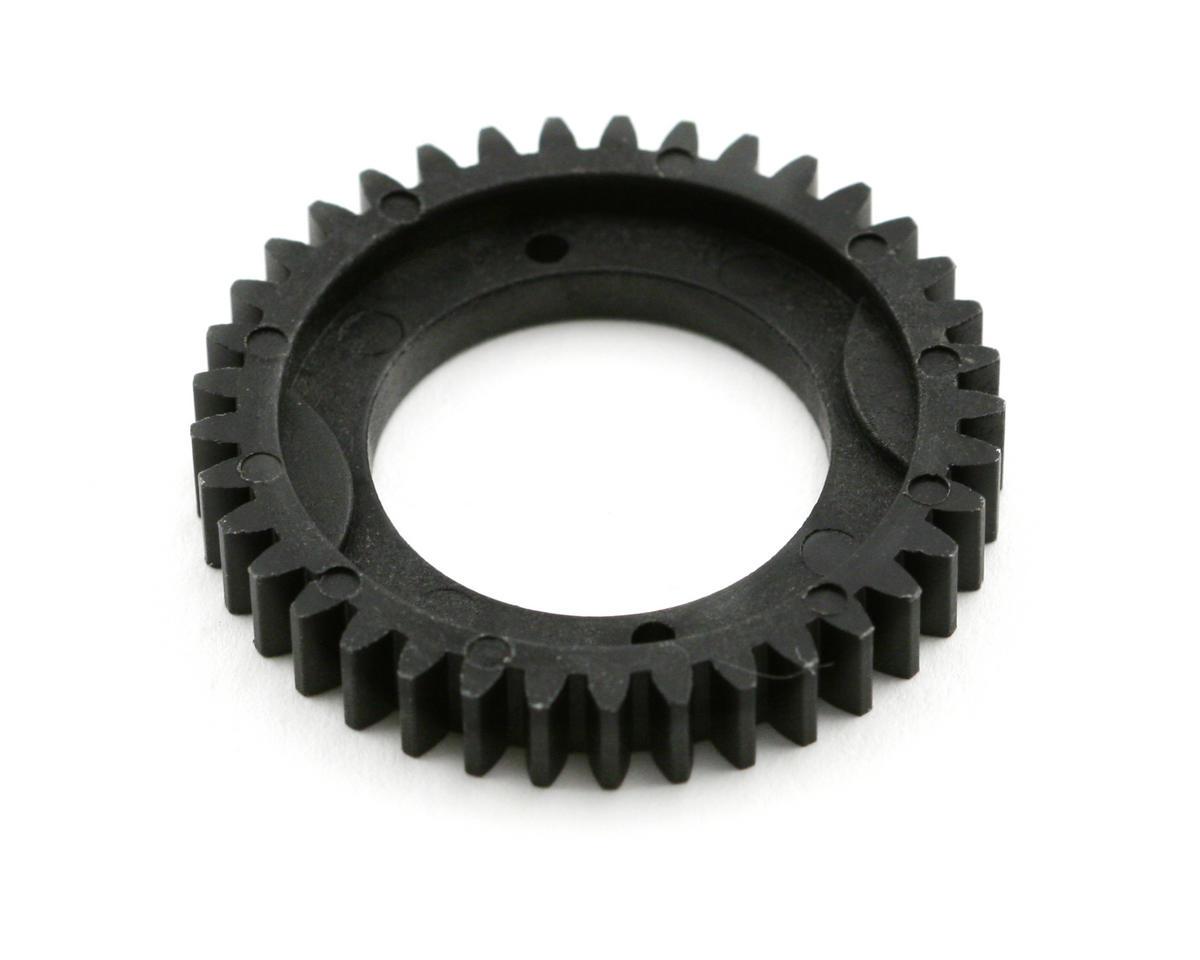 Standard Spur Gear (37T) (Nitro 4-Tec) by Traxxas