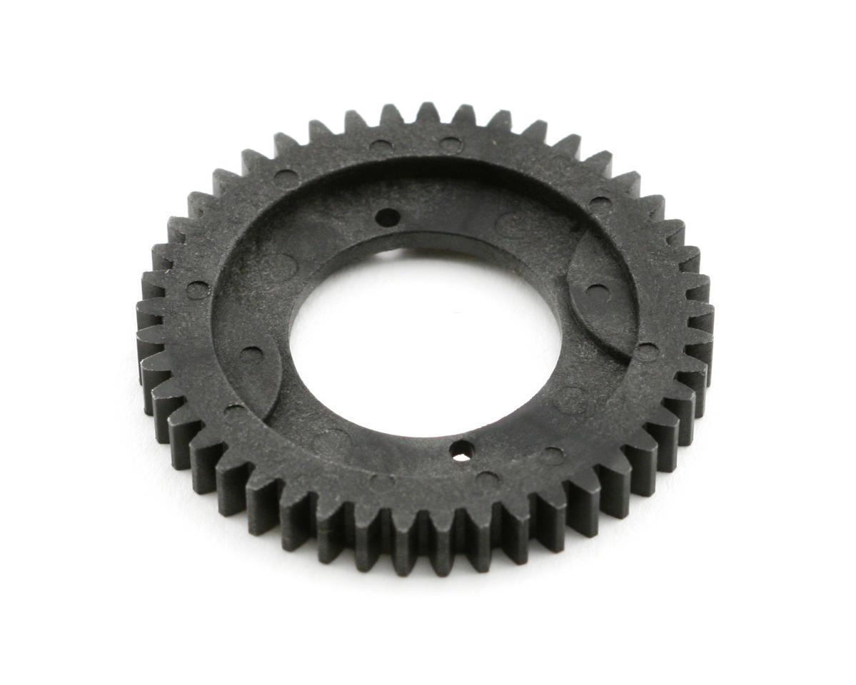 Spur Gear (45T) (Nitro 4-Tec) by Traxxas