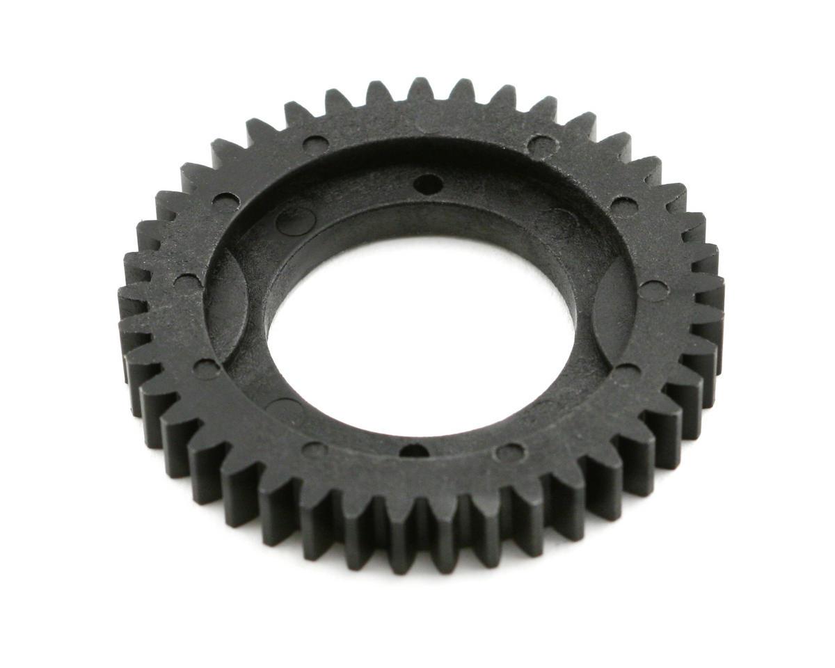 Spur Gear (41T) (Nitro 4-Tec) by Traxxas