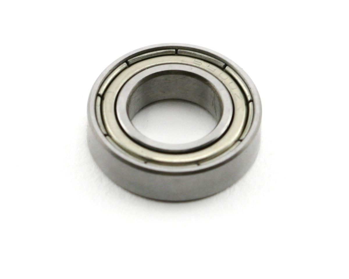 Traxxas 10x19x5mm Ball Bearing (Nitro 4-Tec & S-Maxx)