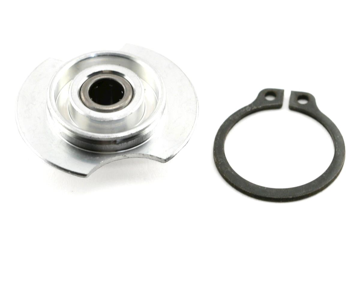 Traxxas Gear Hub, 1st, One Way Bearing (4-Tec)