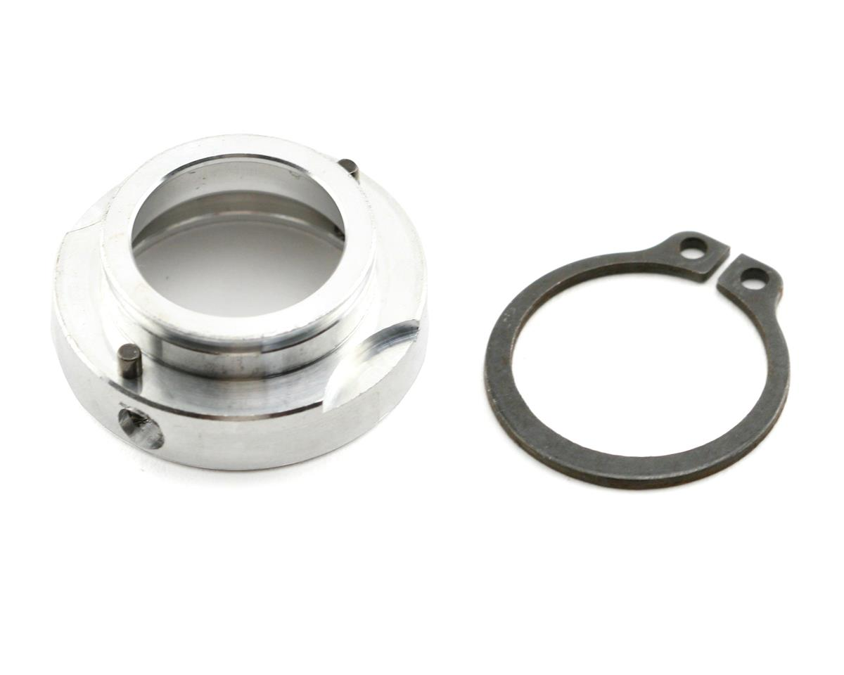 Traxxas Gear Hub 2WD/Snap Ring