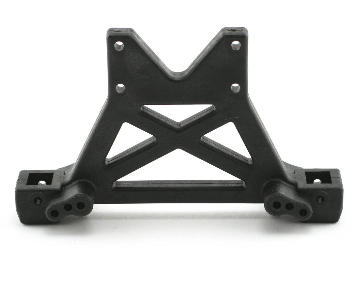 Traxxas Shock Tower (Rectangle Body Post)