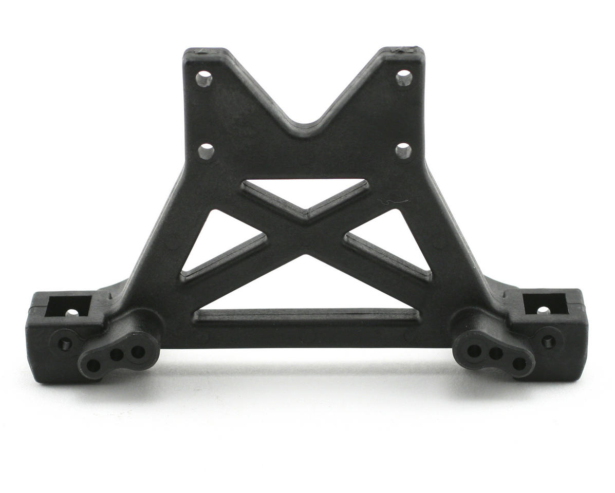 Traxxas S-Maxx Shock Tower (Rectangle Body Post)