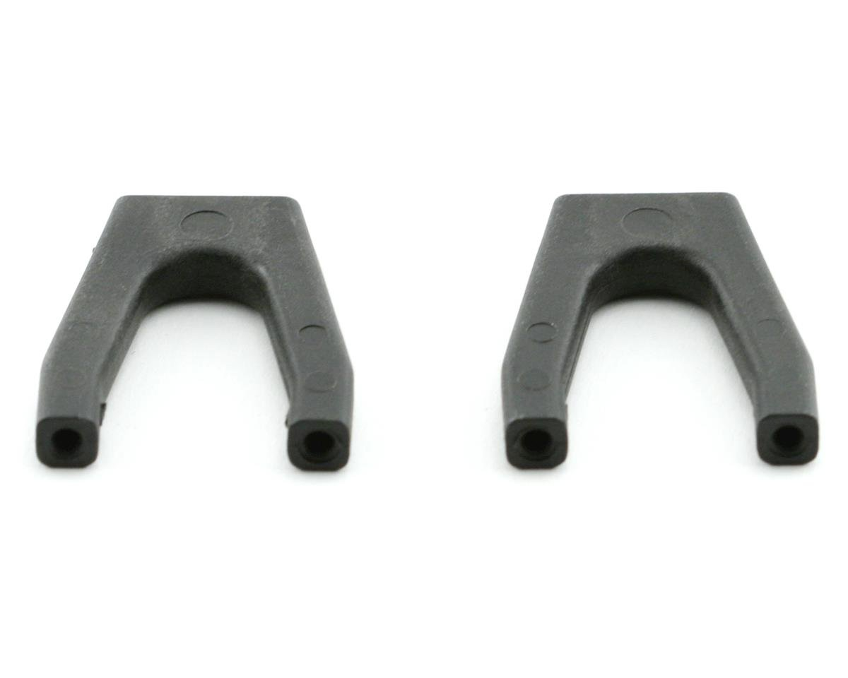 Traxxas Throttle/Brake Servo Mount (2) (TMX .15, 2.5 & 3.3)