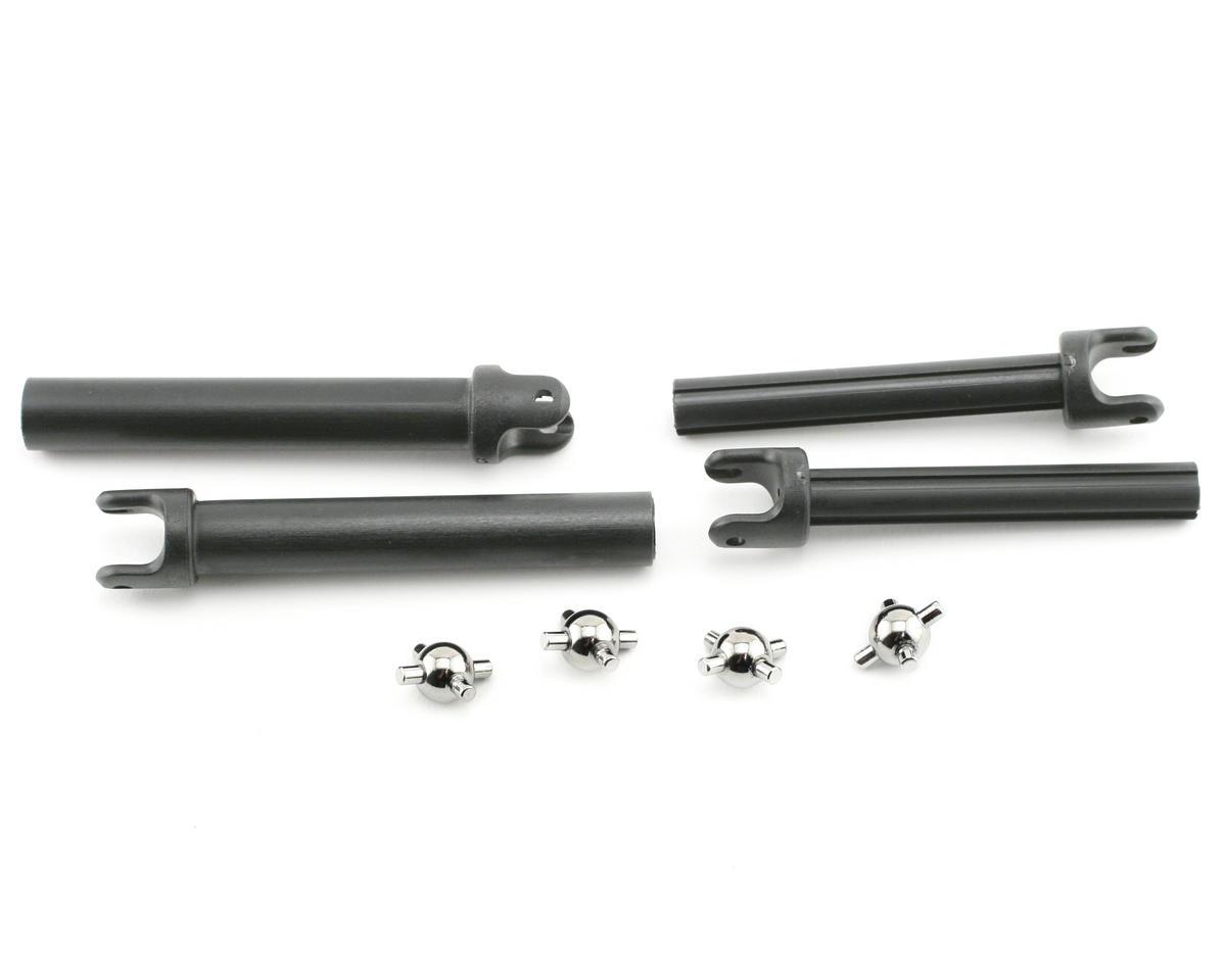 Traxxas Heavy-Duty Driveshaft (2) (EMX, TMX, TMX2.5)