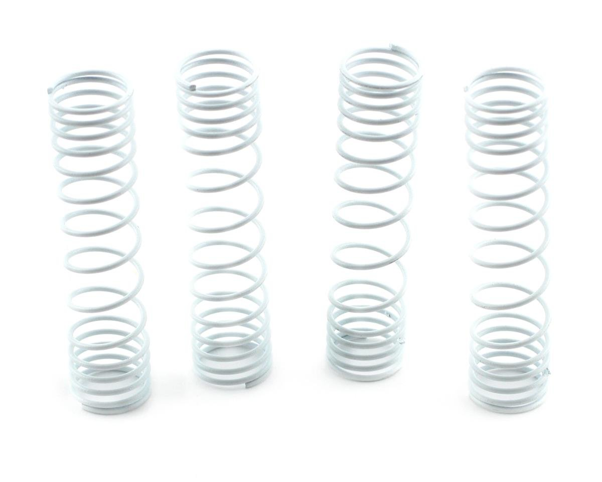 Traxxas Ultra Shocks Progressive Shock Springs, (4)