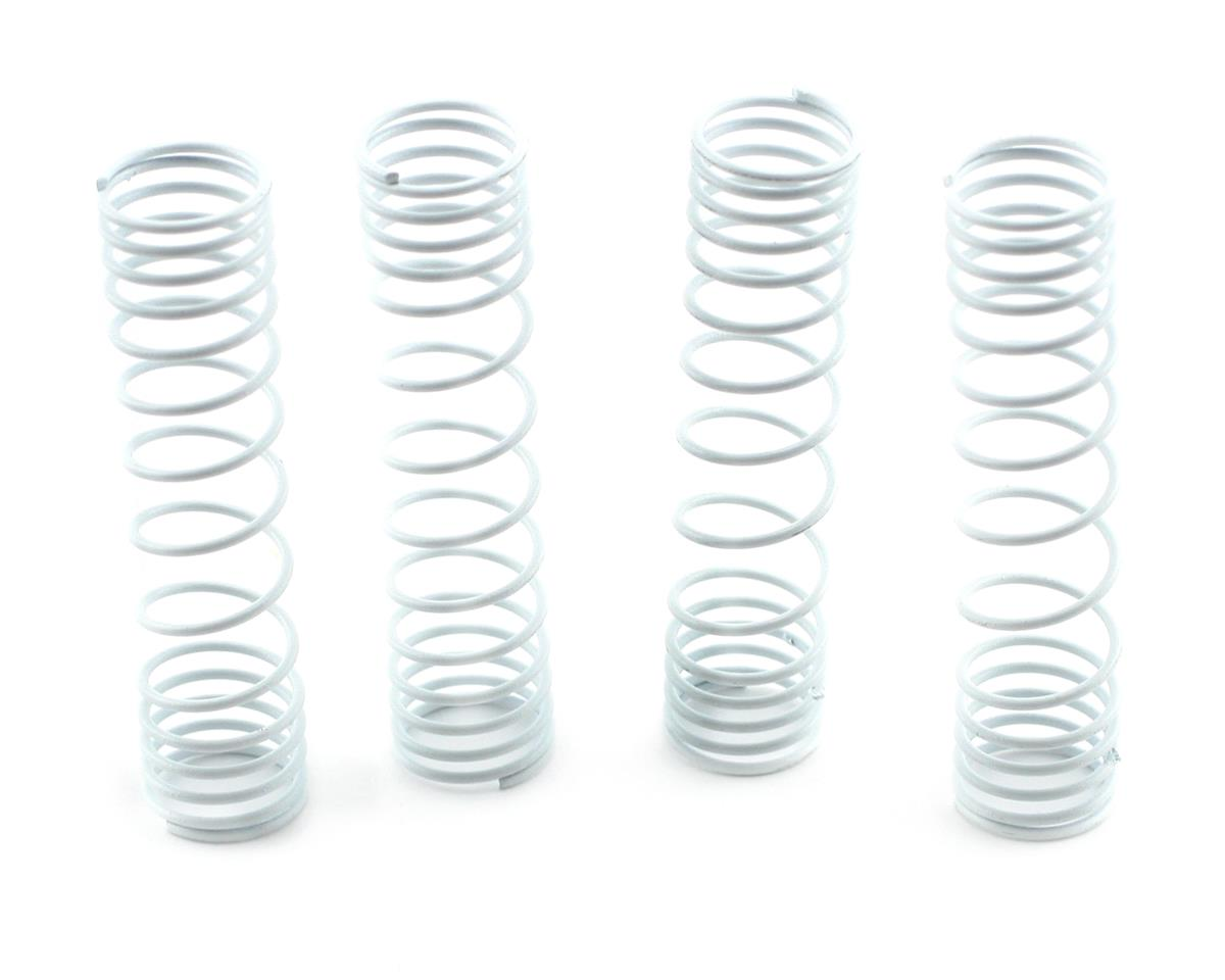 Ultra Shocks Progressive Shock Springs, (4) by Traxxas