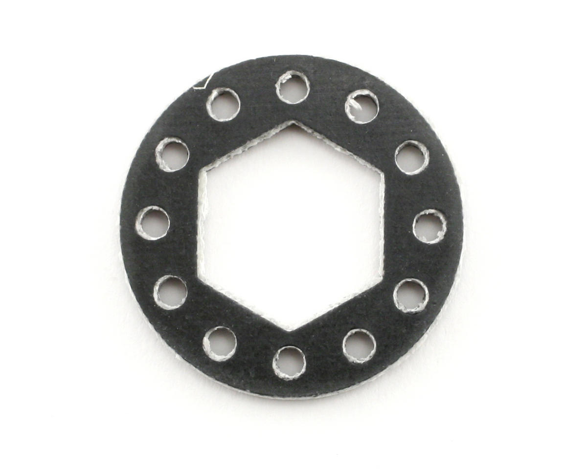 Brake Disc (TMX .15 & 2.5) by Traxxas