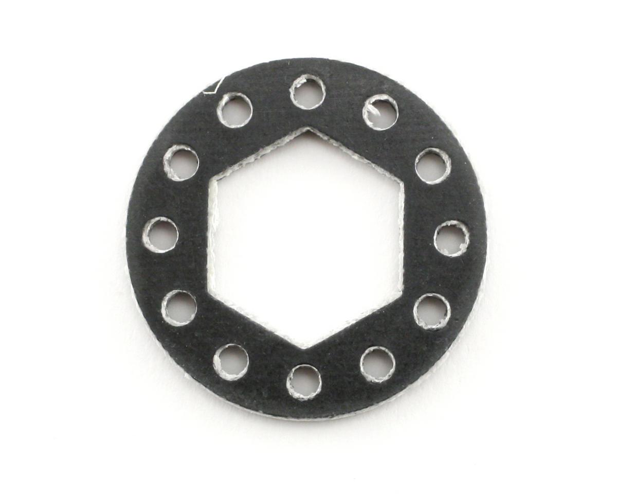 Brake Disc (TMX .15 & 2.5) by Traxxas