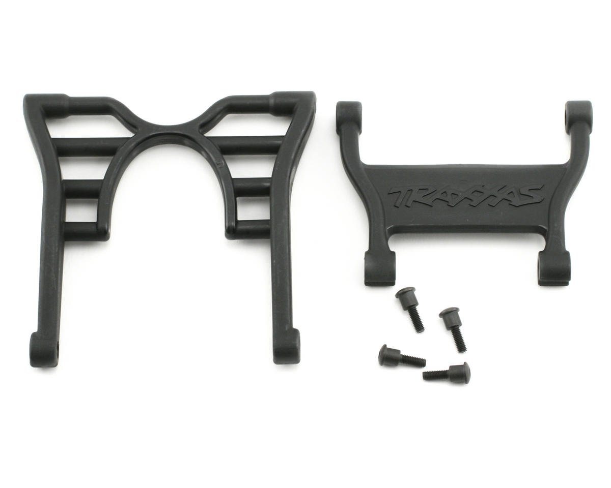 Traxxas Wheelie Bar Arm Set (TMX3.3) | relatedproducts