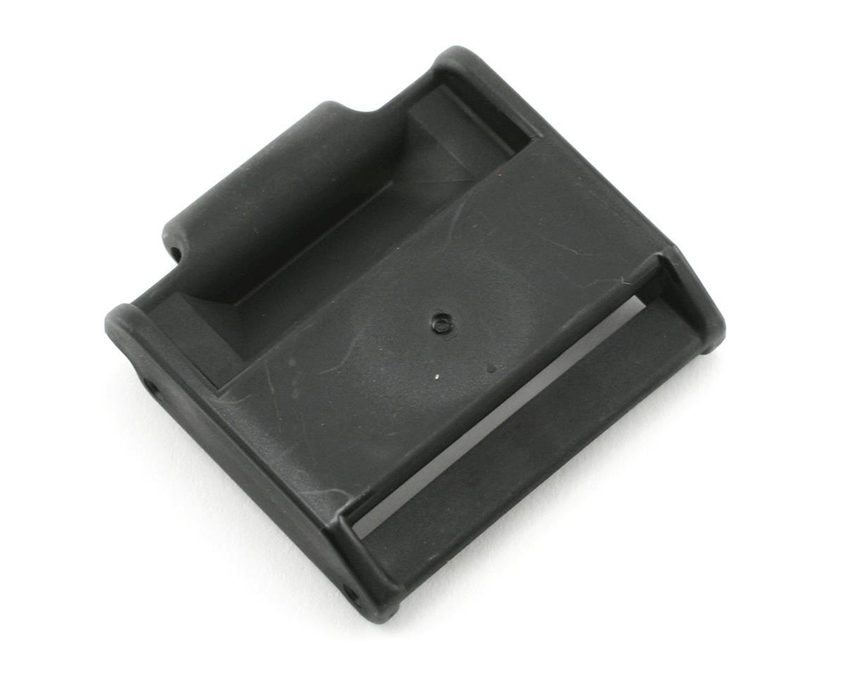 Traxxas Wheelie Bar Frame (TMX 3.3)