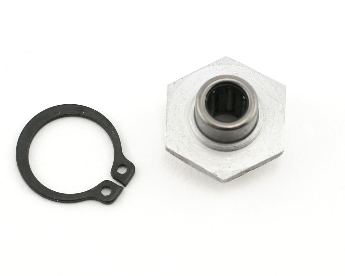 Traxxas Gear Hub Assembly w/Bearing/Snap Ring T-Maxx