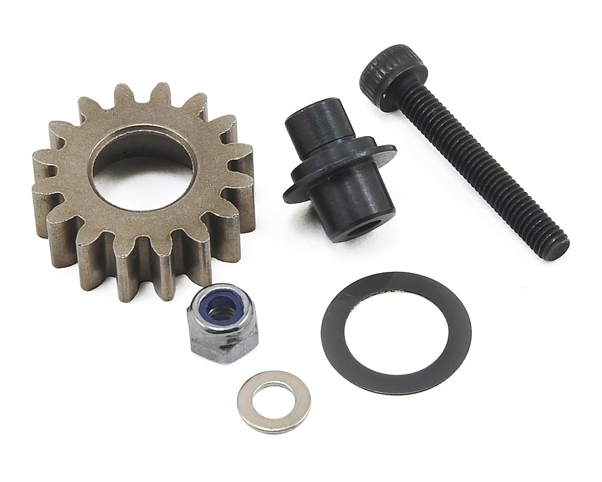 Traxxas Idle Gear Kit (T-Maxx Classic)