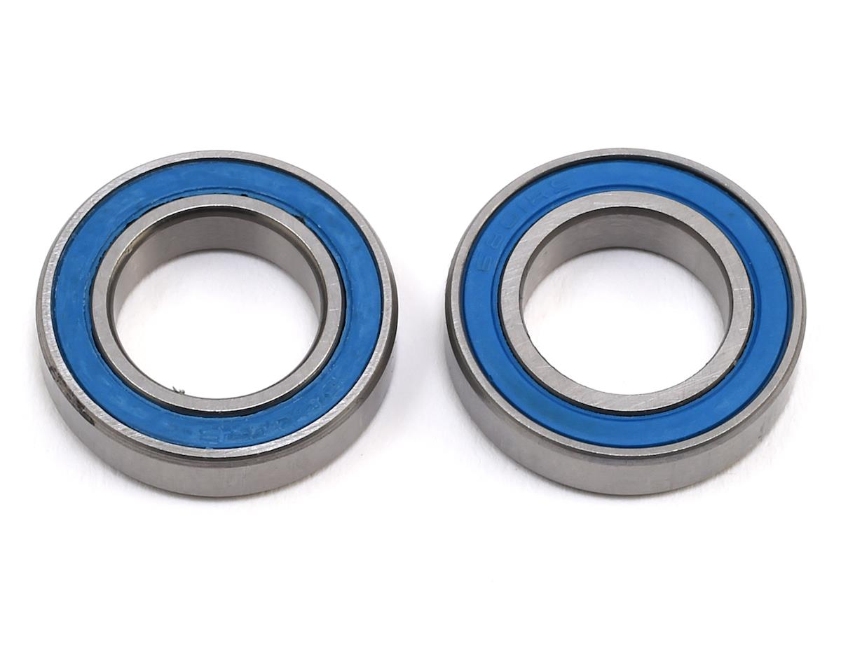 12x21x5mm Ball Bearings (2) by Traxxas