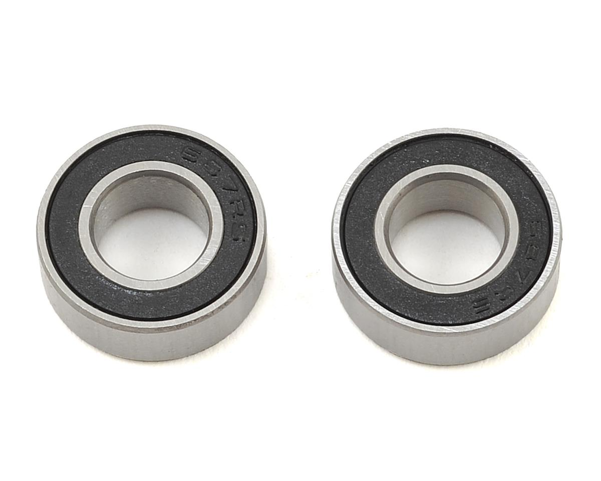 Traxxas 7x14x5mm Ball Bearings (2)