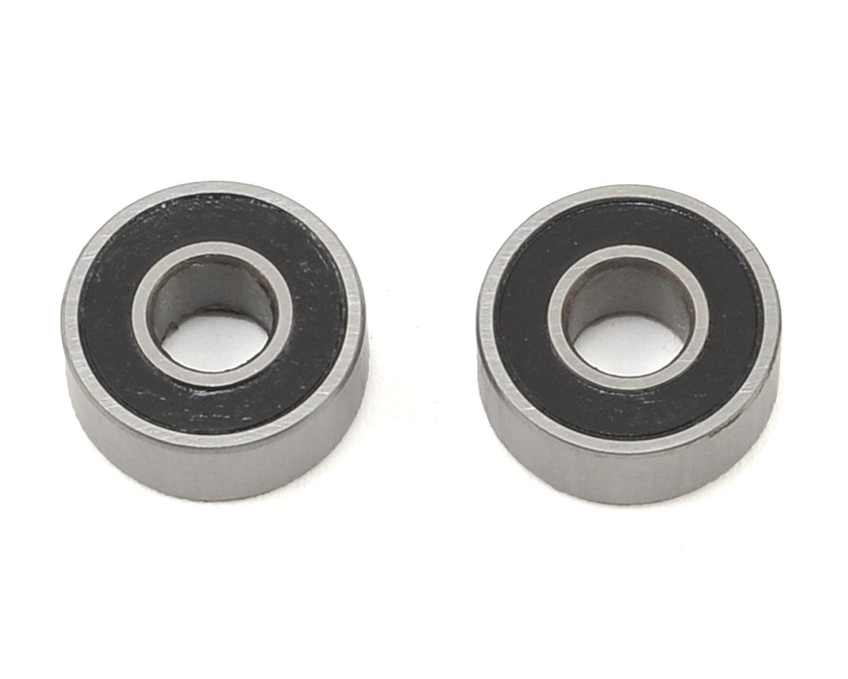 Traxxas 4x10x4mm Ball Bearings (2)