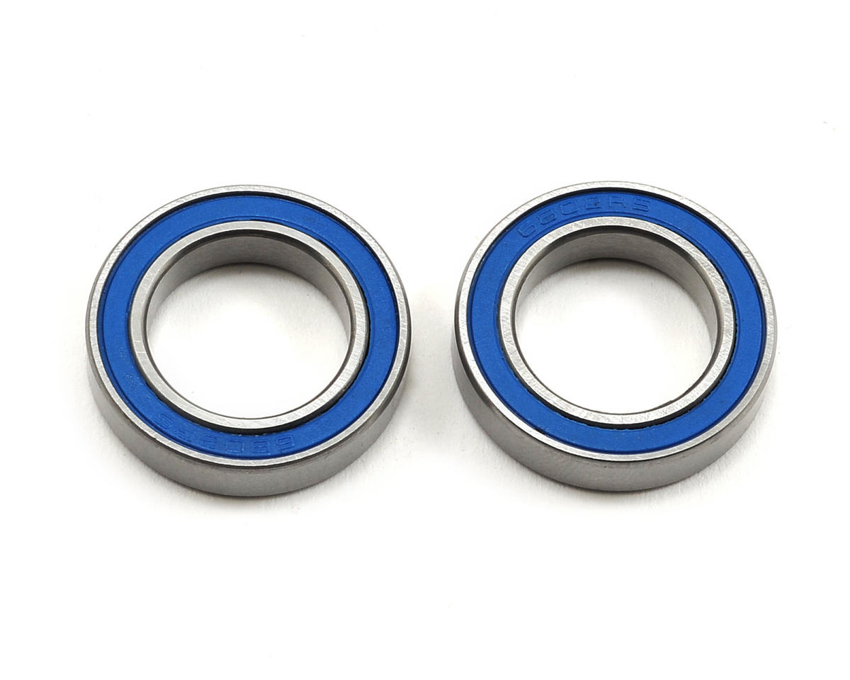 15x24x5mm Ball Bearing (2) by Traxxas