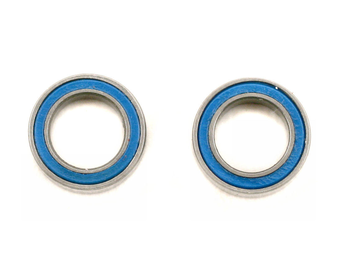 BLUE TRAXXAS NITRO SPORT NITRO SPORT SE Metal Rubber Sealed Ball Bearing