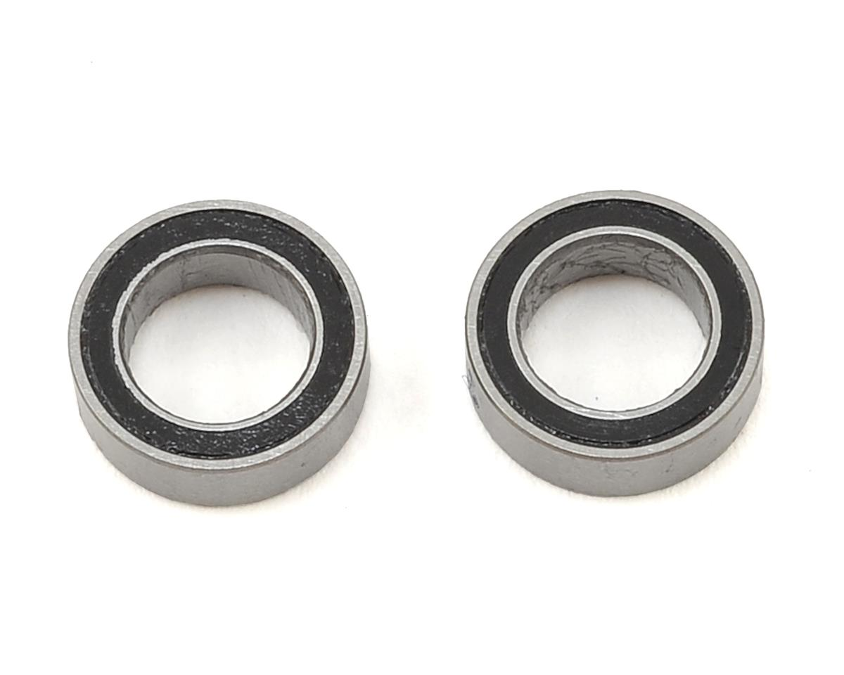 Traxxas 5x8x2.5mm Ball Bearings (2)