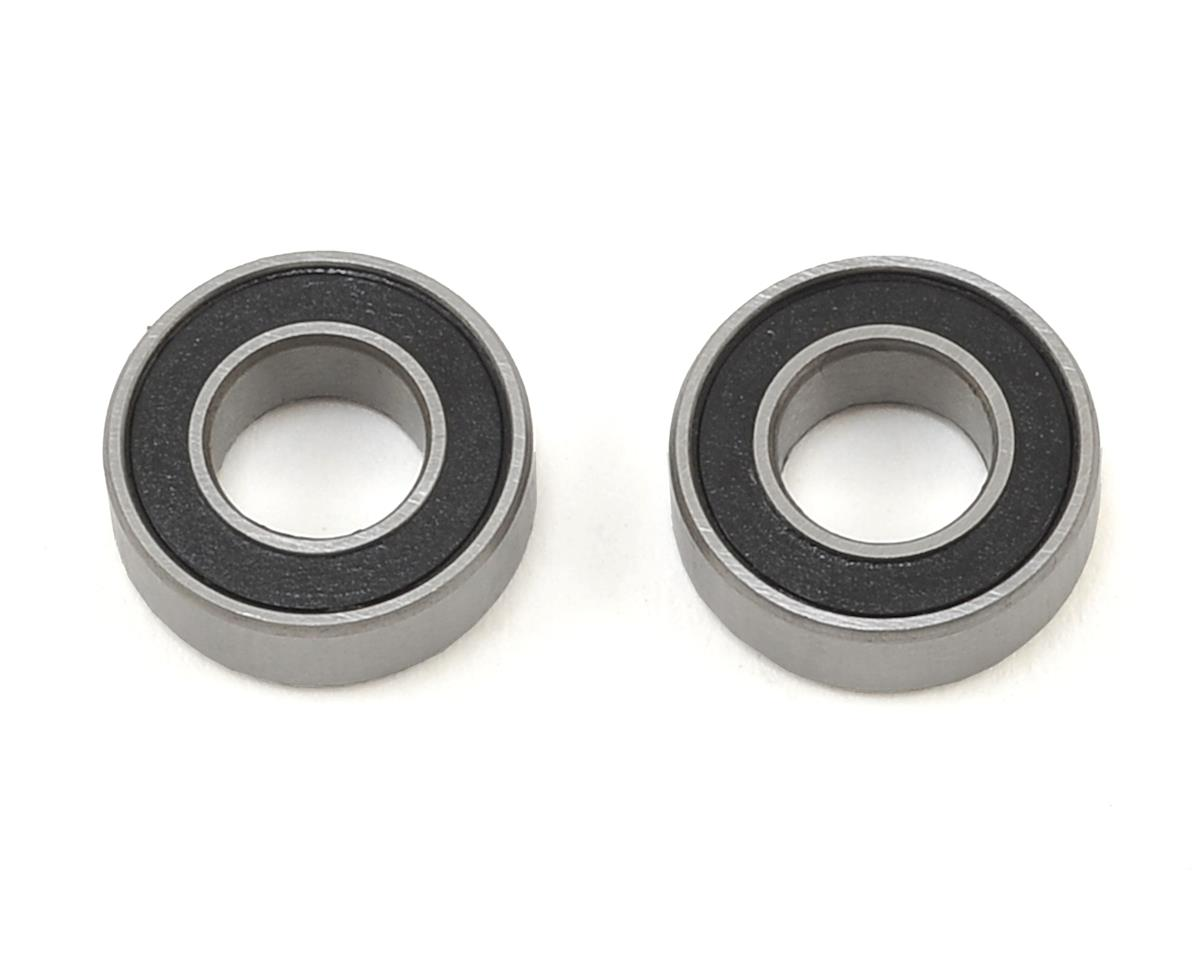 Traxxas 6x12x4mm Ball Bearings (2)