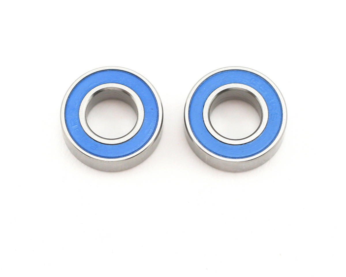 8x16x5mm Ball Bearing (2) by Traxxas