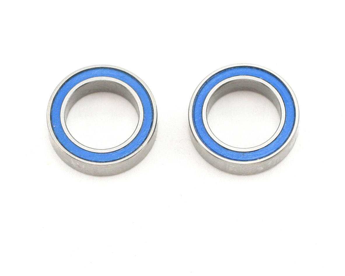 Traxxas 10x15x4mm Ball Bearing (2)