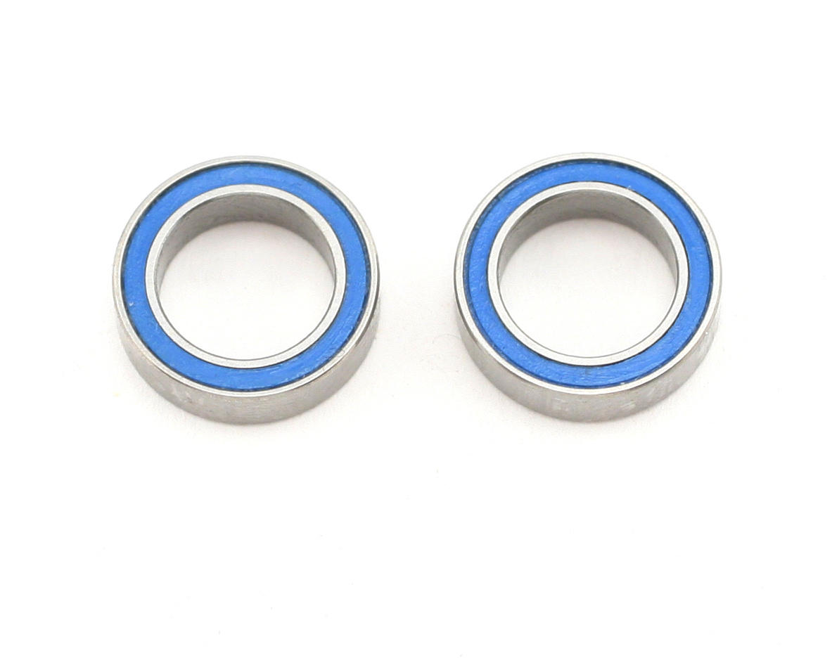Traxxas XO-1 10x15x4mm Ball Bearing (2)