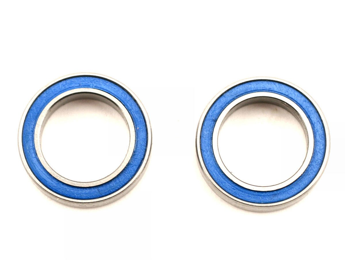 Image 1 for Traxxas 12X18X4mm Ball Bearing (2)