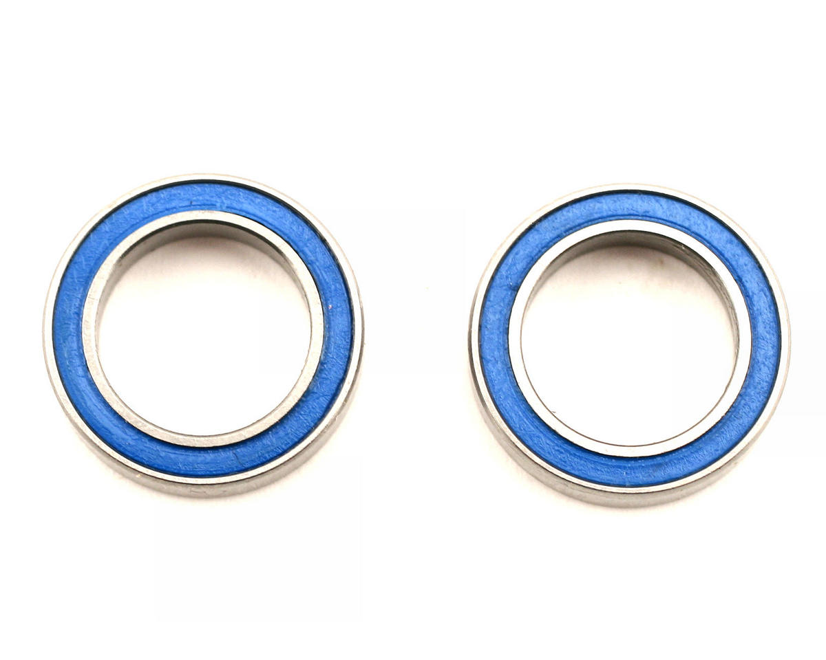 12X18X4mm Ball Bearing (2) by Traxxas