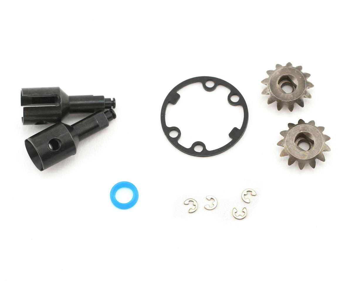 Inner Drive Cups (5551X) by Traxxas