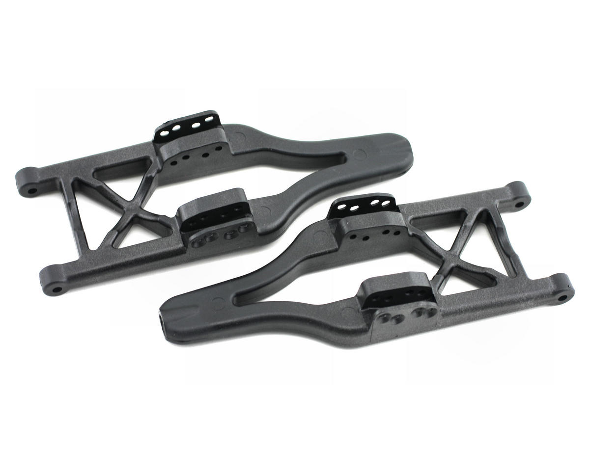 Lower Suspension Arm Set (TMX,2.5R,3.3) by Traxxas