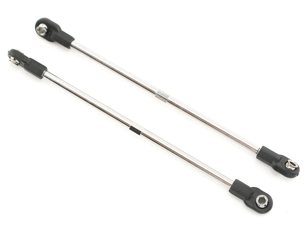 Traxxas 118mm Turnbuckles (TMX 2.5) | relatedproducts