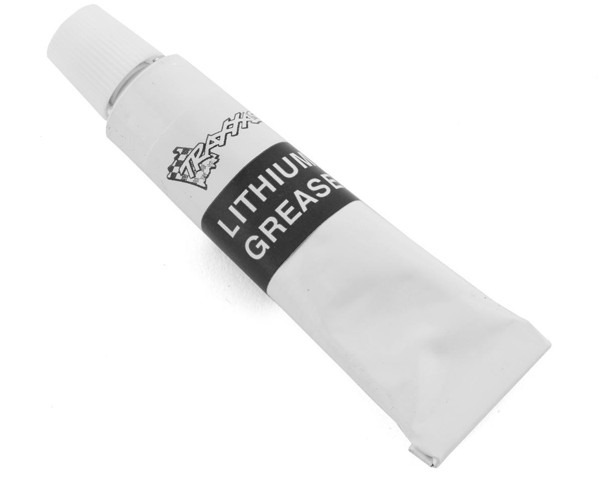 White Lithium Grease by Traxxas