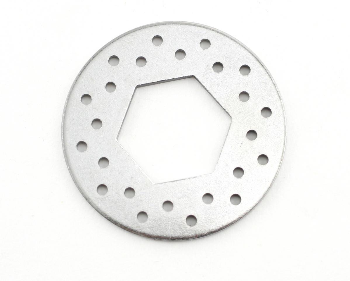 Traxxas 42mm Brake Disc (TMX3.3)