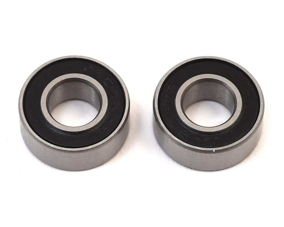 Traxxas 6x13x5mm Ball Bearings (2)