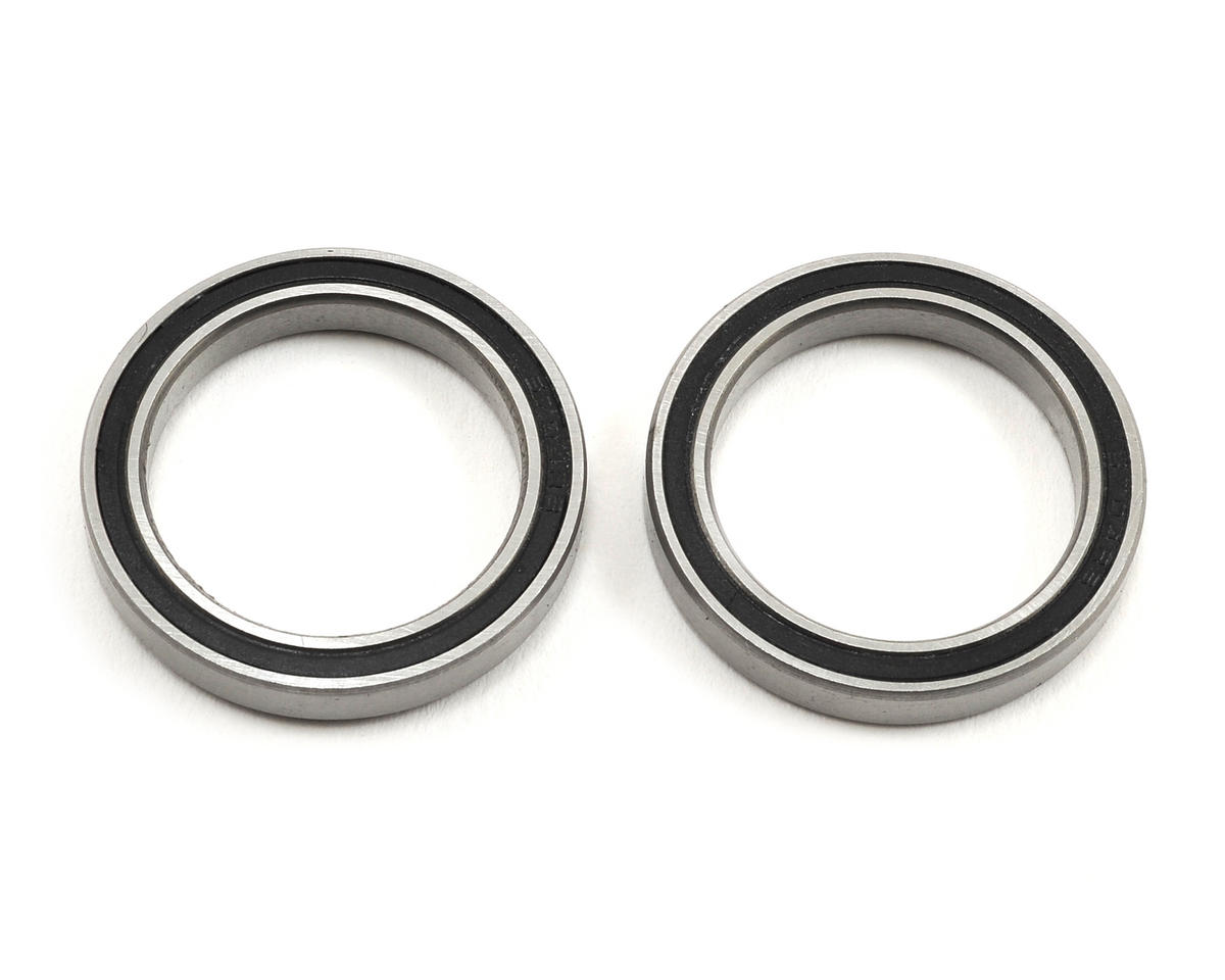 20x27x4mm Ball Bearing (2) by Traxxas