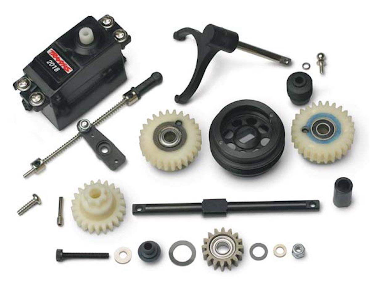 Traxxas Reverse Upgrade Kit SportMaxx