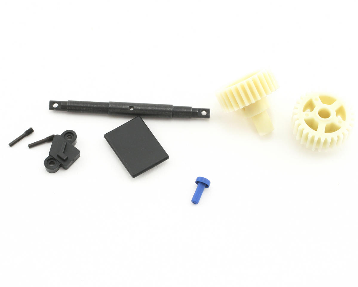 Traxxas Forward Only Conversion Kit (TMX 2.5R, 3.3)
